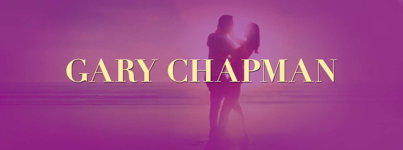 Gary-Chapman-2019-1366x510