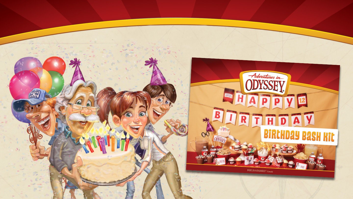 AIO-Birthday-PDF-Header-image-1440x813