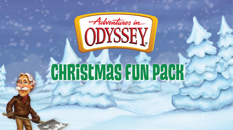 AIO-Christmas-fun-pack-1440x810