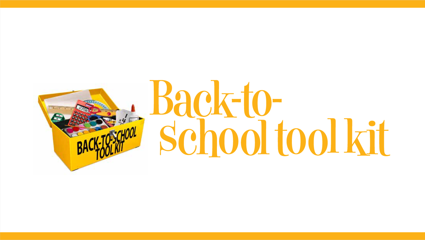 Back-to-school-toolkit-1440x813