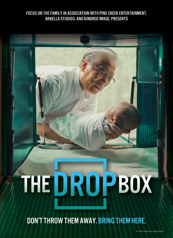 Promo Free Week 2 - F01500V The Drop Box DVD.jpg