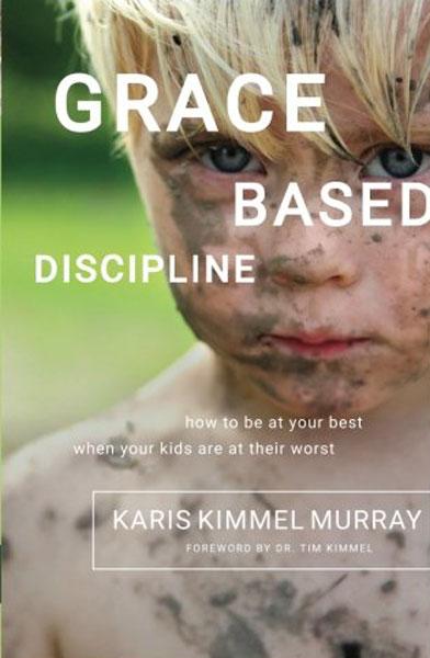U00142B Grace Based Discipline.jpg