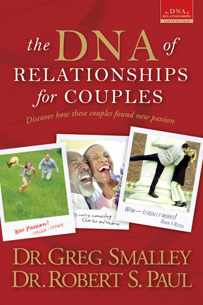 T00146B The DNA of Relationships for Couples.jpg
