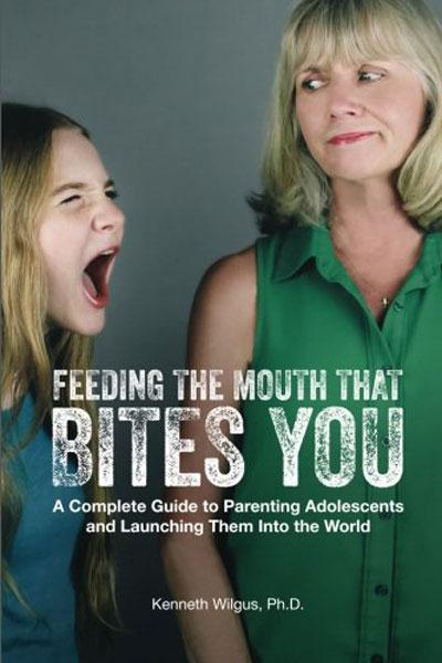 U00154B Feeding the Mouth that Bites You.jpg