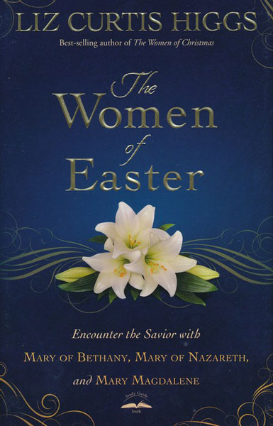 C03104B The Women of Easter
