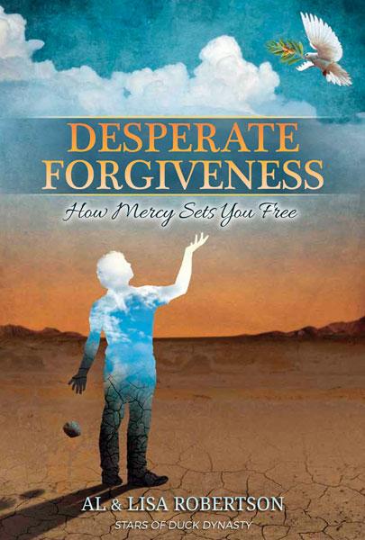 F01729B Desperate Forgiveness
