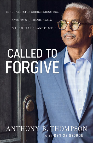 C03679B Called to Forgive