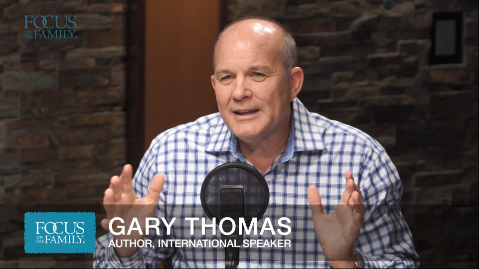Gary_Thomas_Screenshot