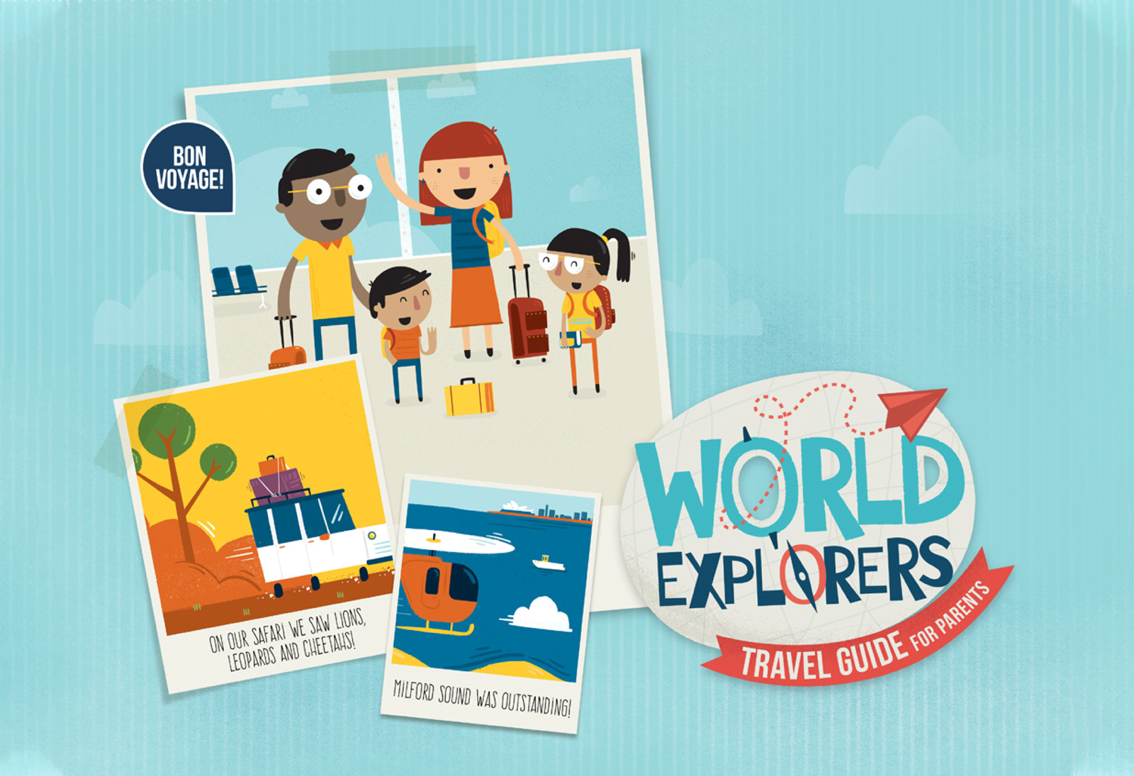World-Explorers-Banner-1600x1095