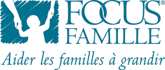 focusfamille-logo-340.png